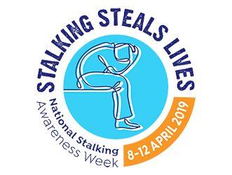 Stalking Awareness Week 2019