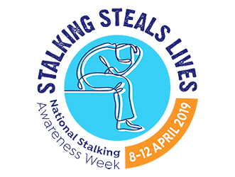 Stalking Awareness Week 2019